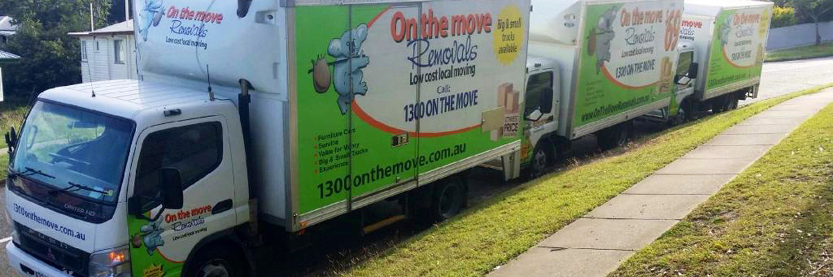 on-the-move-removals-trucks2